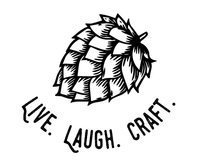 Live. Laugh. Craft., LLC image
