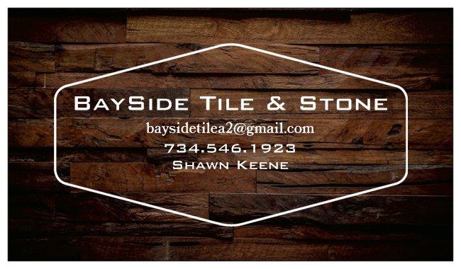 BaySide Tile & Stone image