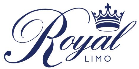 Royal Limo Service Ltd.  image