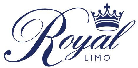 Royal Limo Service Ltd.  primary image