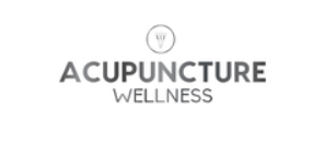 Acupuncture Wellness Houston image