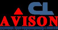 AVISON  CONSULTANT(RWANDA) LTD image