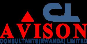 AVISON  CONSULTANT(RWANDA) LTD primary image