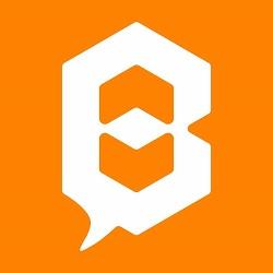 Community of Babel primary image
