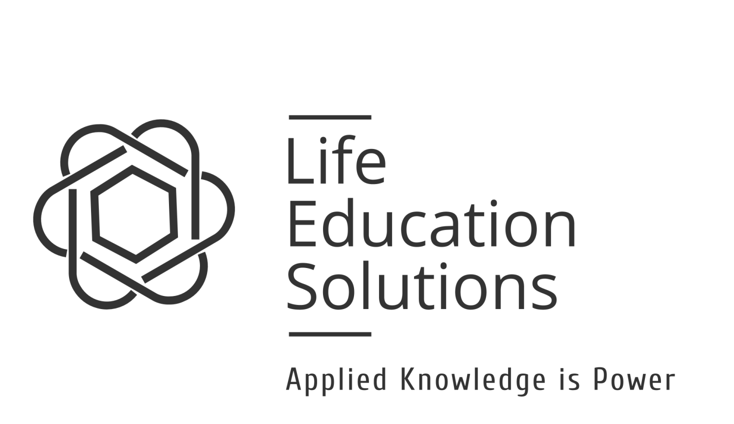 Life Education Solutions image