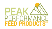 Peak Performance Feed Products LLC image