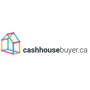 CashHouseBuyer.ca image