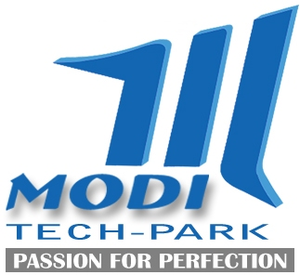 MODI TECH-PARK primary image