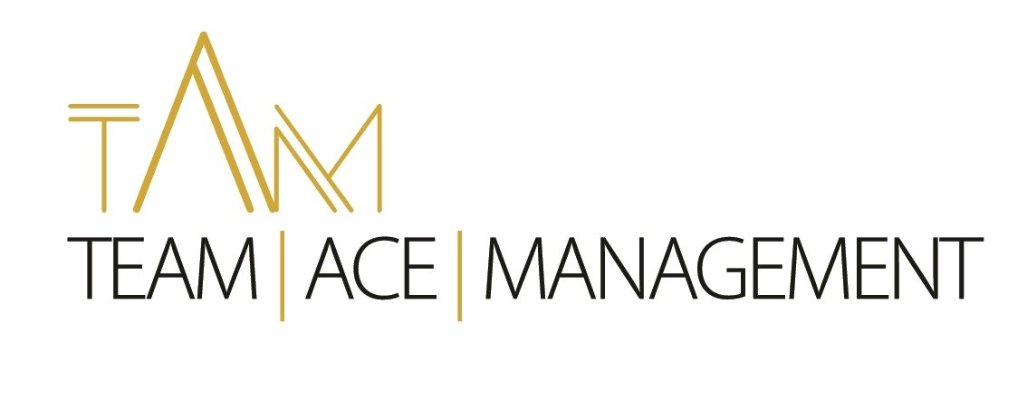 Team ACE Management  primary image