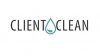 Client Clean image