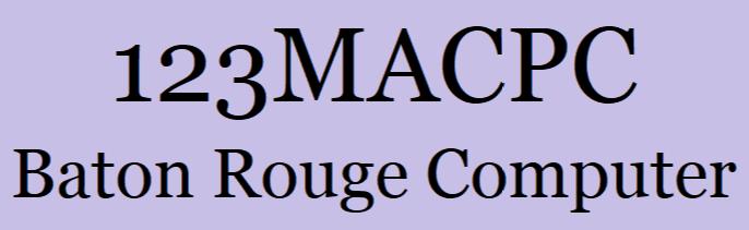 123MACPC LLC image