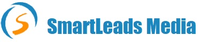 SmartLeads Media image