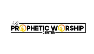 The Prophetic Worship Center image