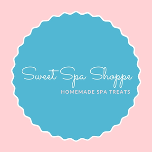 Sweet Spa Shoppe, LLC image