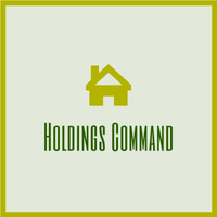 Holdings Command LLC image