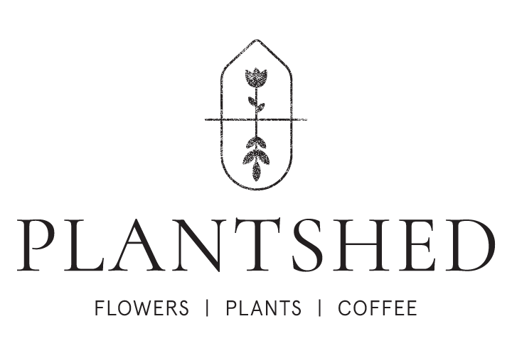 PlantShed New York Flowers primary image