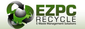 Ezpc Recycle, LLC image