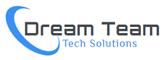 DreamTeam primary image