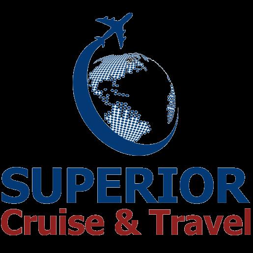 Superior Cruise & Travel Atlanta image