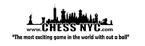Chess NYC primary image