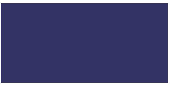 Walter Murdock image