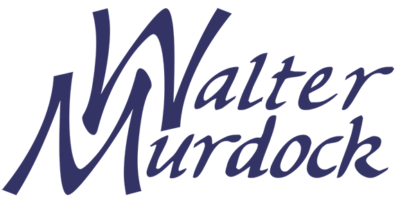 Walter Murdock primary image