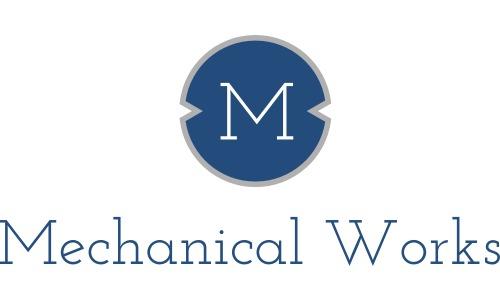 Mechanical Works image