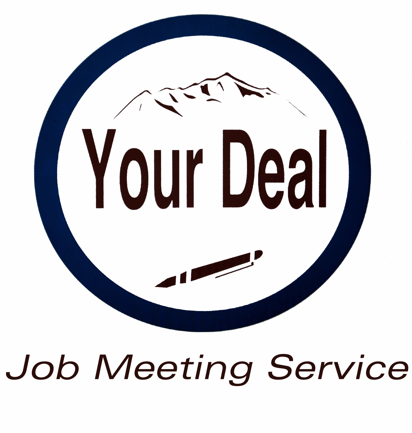 Your Deal di Amurri Samuele image