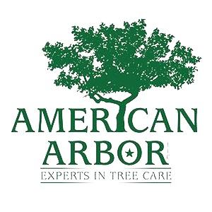 American Arbor, LLC image