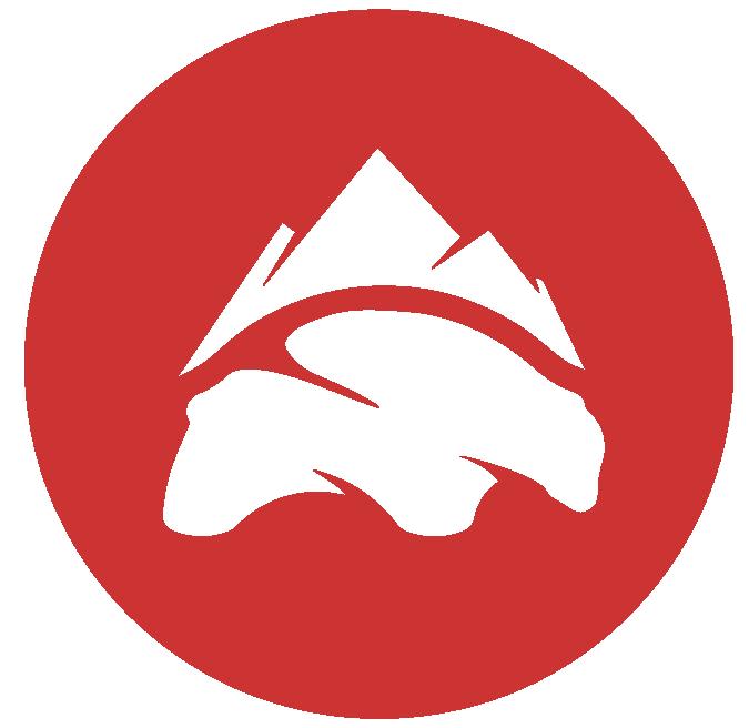 Northern Summit image