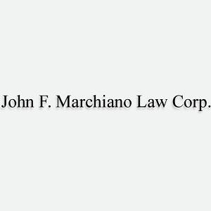 John F Marchiano Law Corporation image
