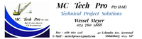 MC Tech Pro Pty (Ltd) image