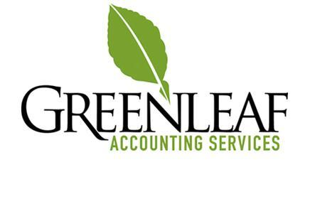Greenleaf Accounting image