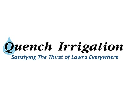 Quench Irrigation primary image