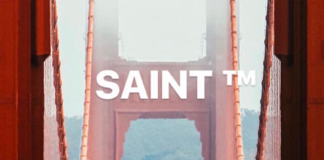 SAINT.CO Films primary image