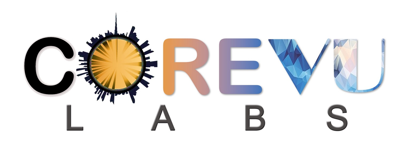 CoreVU Labs Pvt Ltd primary image