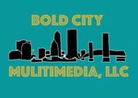 Bold City Multimedia, LLC image