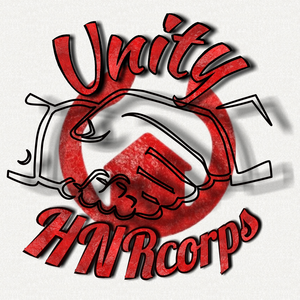 HNResource Corp image