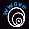 Wwave Pty Ltd image
