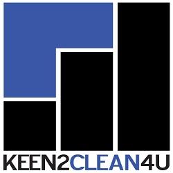 KEEN2CLEAN4U image