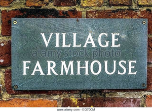 Village Farm House primary image