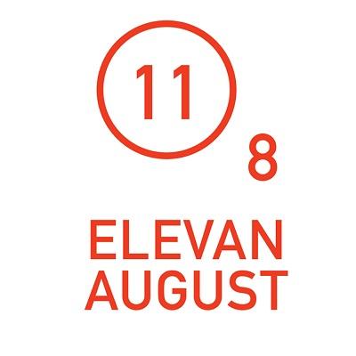 Elevan August Media image