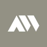 Andrew Wiseman Design image