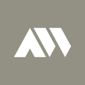 Andrew Wiseman Design primary image