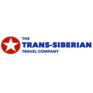The Trans-Siberian Travel Company primary image
