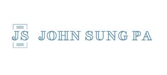John Sung PA primary image