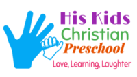 His Kids Christian Preschool image