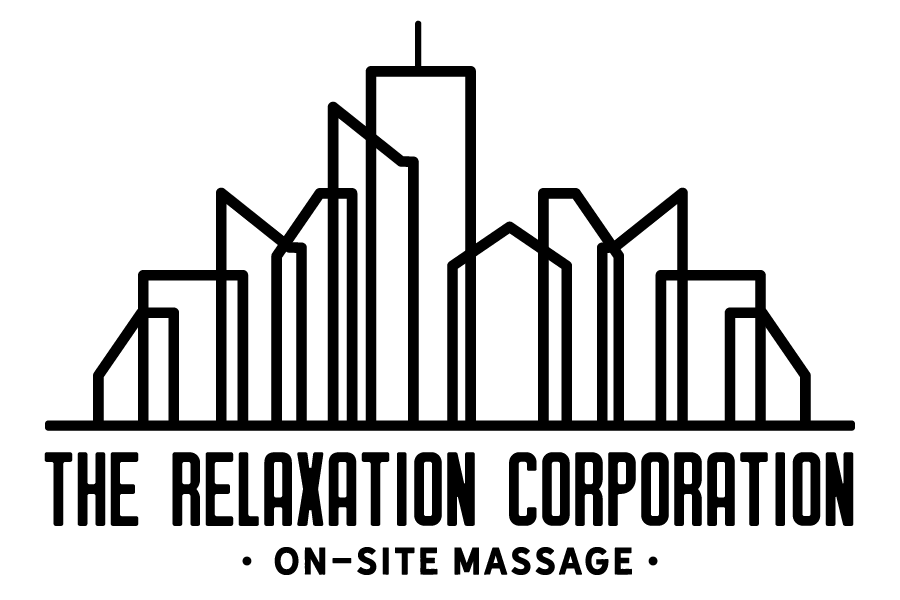 The Relaxation Corporation image
