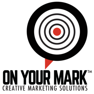 On Your Mark, Creative Marketing Solutions primary image