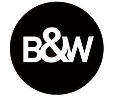 Black and White Car Rental image